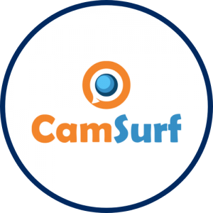 Chatrandom Alternatives Camsurf