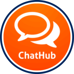 Chatrandom Alternatives Chathub