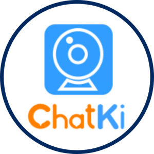 Chatrandom Alternatives Chatki