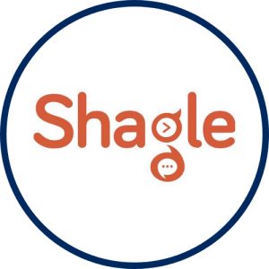 Chatrandom Alternatives Shagle