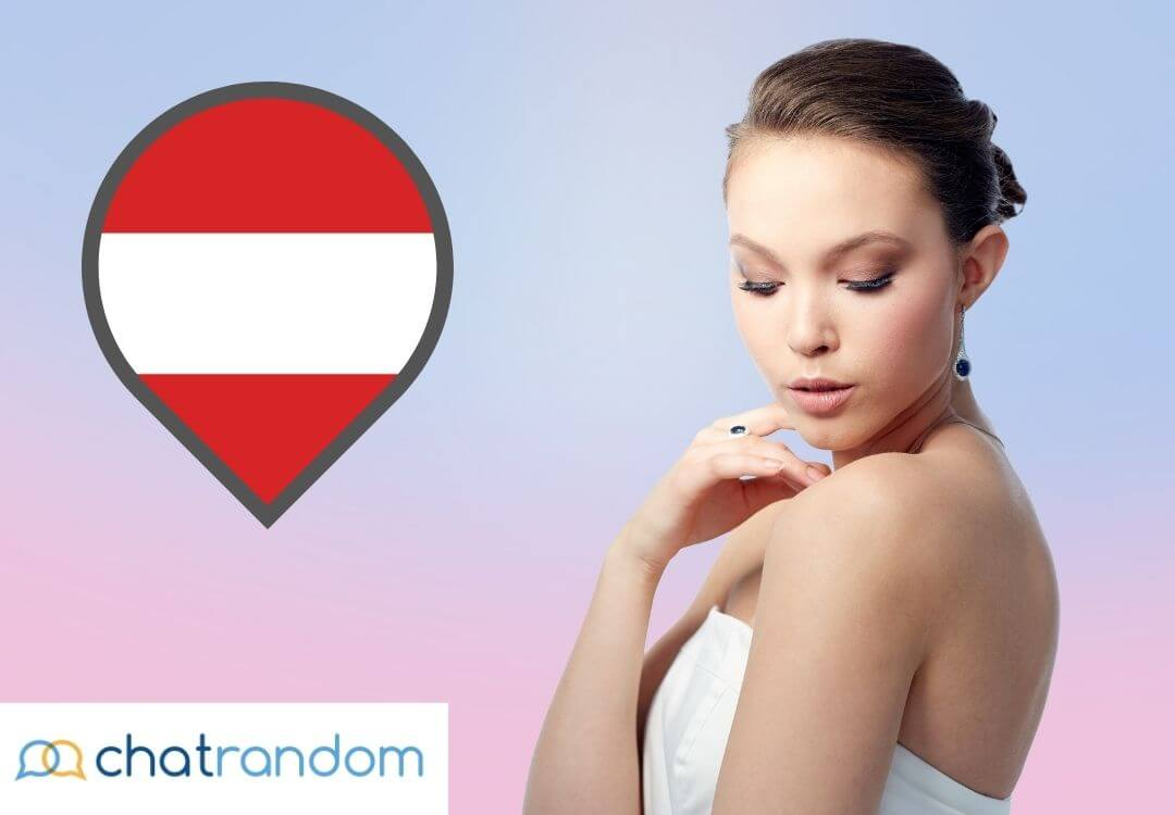 Chatrandom Austria Random Video Chat