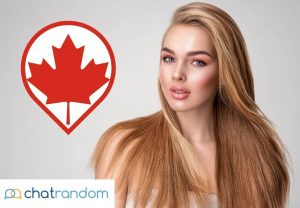 Chatrandom Canada Random Video Chat