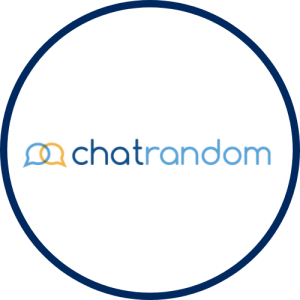 Chatrandom Chat
