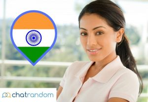 Chatrandom India Random Video Chat