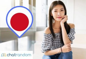 Chatrandom Japan Random Video Chat