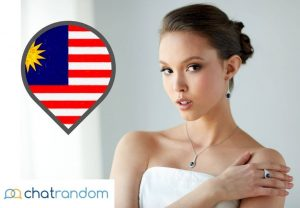 Chatrandom Malaysia Random Video Chat