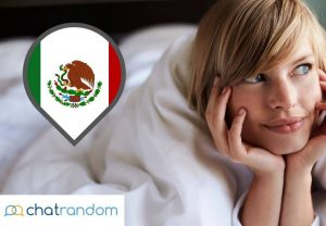 Chatrandom Mexico Random Video Chat