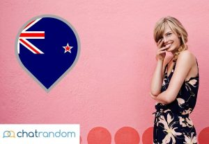 Chatrandom New Zealand Video Chat