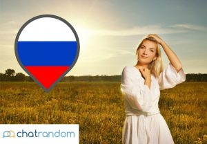 Chatrandom Russia Random Video Chat