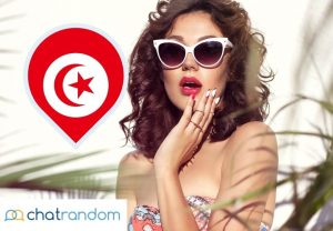 Chatrandom Tunisia Random Video Chat